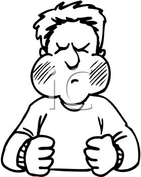 Home cartoons panda free. Breathing clipart cartoon