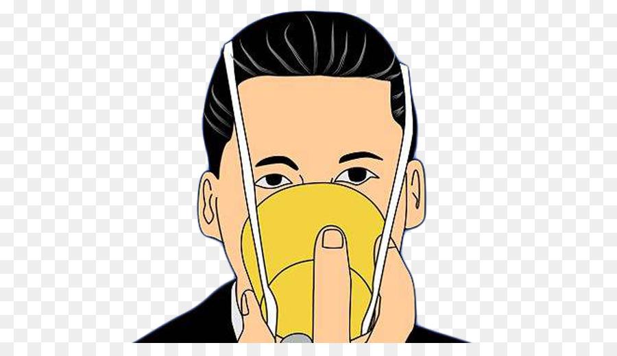 Airplane mask breathing dioxygen. Breathe clipart oxygen