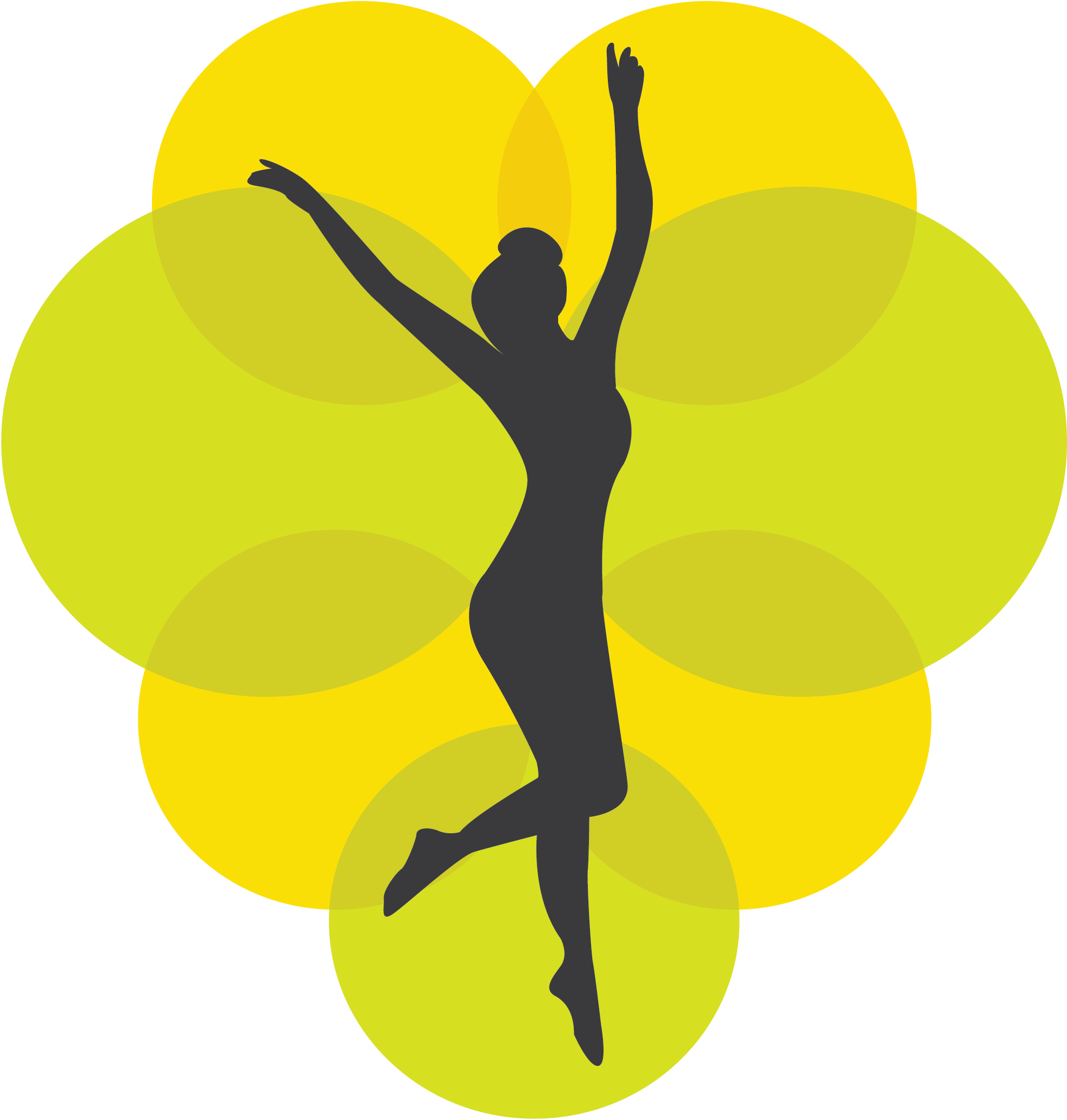 Nutrition clipart physical wellness. Breathe easy fitness plus