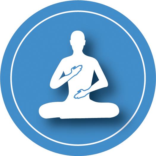 Breathe clipart physical health. St principles breathing program