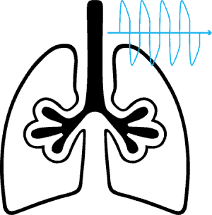 Control of breathing scireq. Breathe clipart respiration