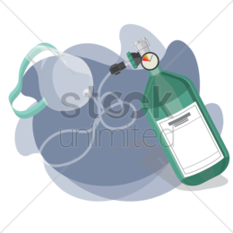 Breathe clipart respiration. Breathing clip art