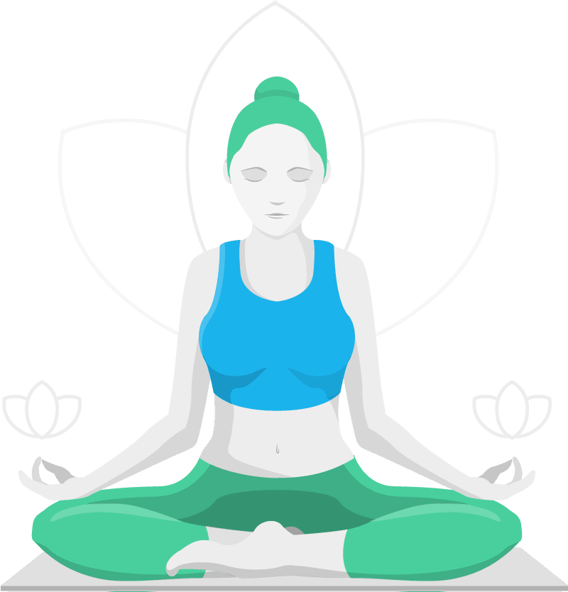 Depression clipart lack concentration. Just breathe wellness take