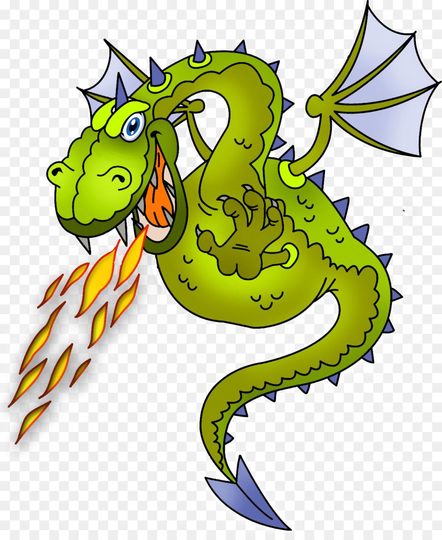 Dragon cartoon fire clip. Breathing clipart animal breathing