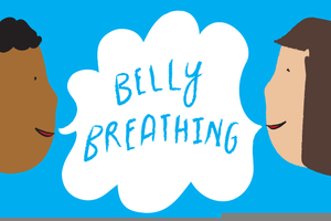 Exercises free images at. Breathing clipart breathing exercise