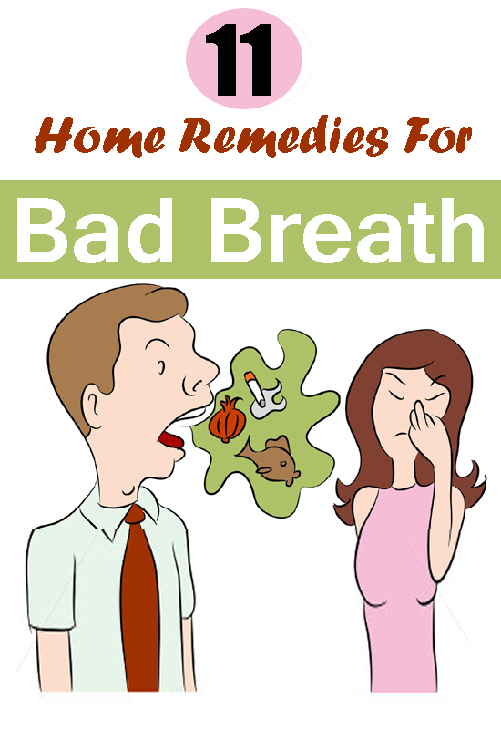 Breathing clipart cold breath. Top home remedies for