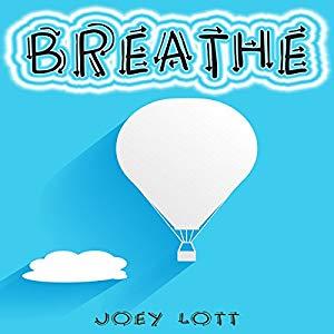 Amazon com breath restore. Breathing clipart emotional health