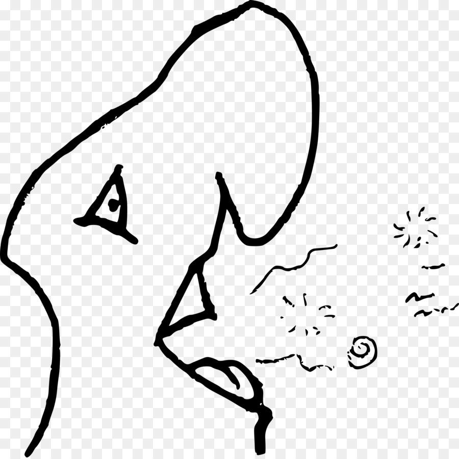 Bad dentistry clip art. Breathing clipart fresh breath