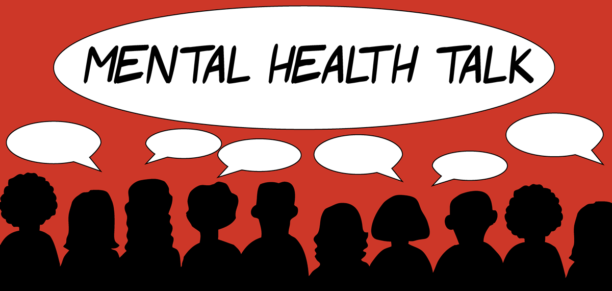 Cartoon the benefits to. Breathing clipart mental health