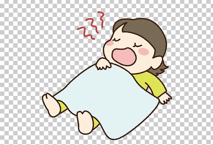 Breathing clipart mouth. Snoring sleep child nasal