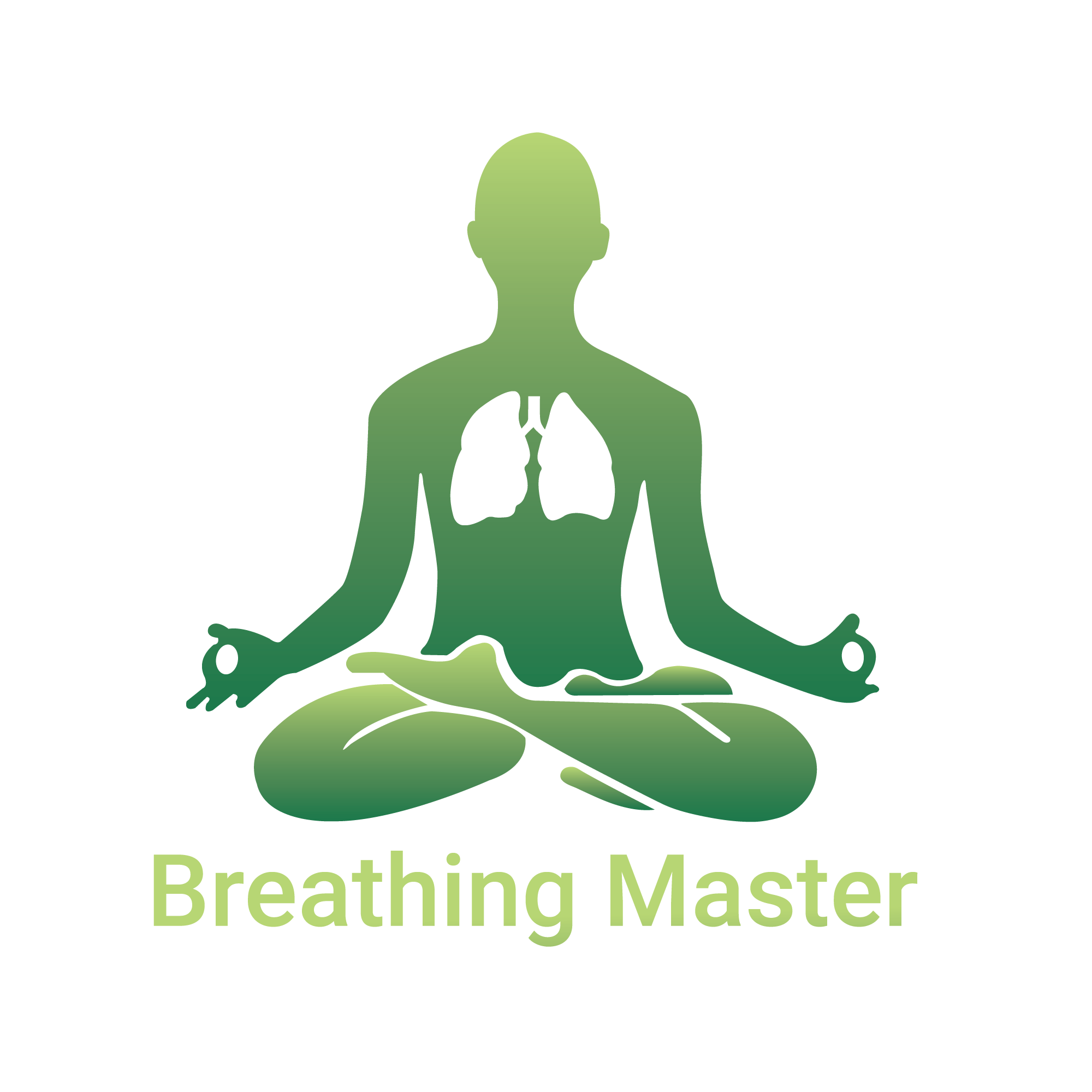 Master by allied professionals. Breathing clipart physical health