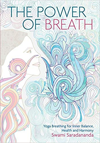 Breathing clipart physical health. The power of breath
