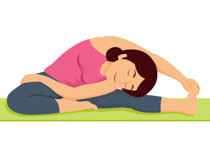 Breathing clipart physical health. Free fitness and exercise