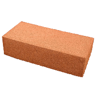 Brick clipart. Download free png photo