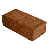 Download free png photo. Brick clipart