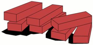Bricks clip art download. Brick clipart
