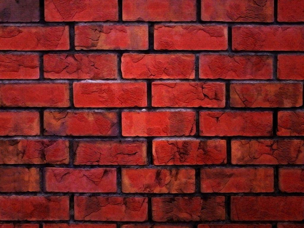 Batu Bata merah