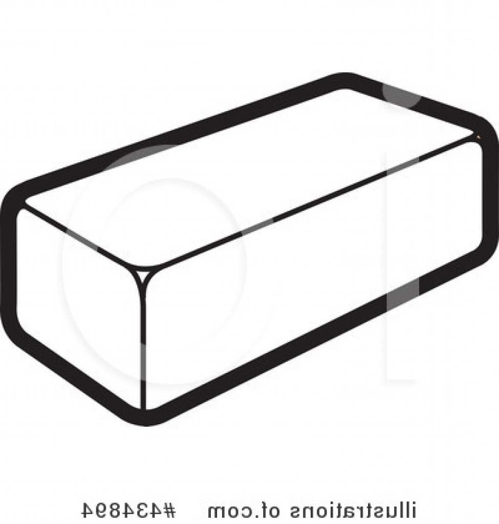 Lego free download best. Brick clipart black and white