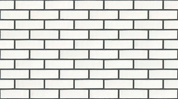 Bricks mortar selection tool. Brick clipart black and white