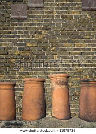 Embed codes for your. Brick clipart brick chimney