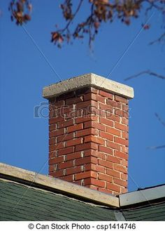 Brick clipart brick chimney. Us corp in the