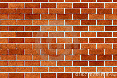 collection of fireplace. Brick clipart brick chimney