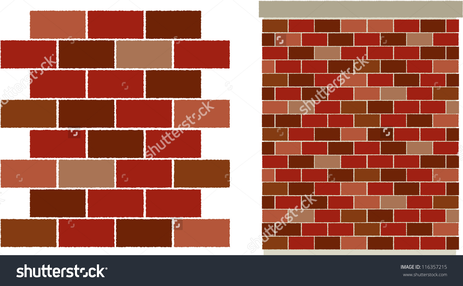 Brick clipart brick chimney.  collection of high