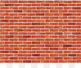 Png and psd free. Brick clipart brick foundation