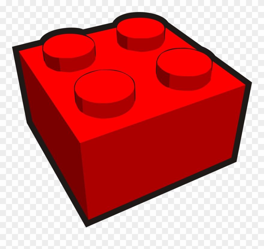 Lego png transparent pinclipart. Legos clipart brick