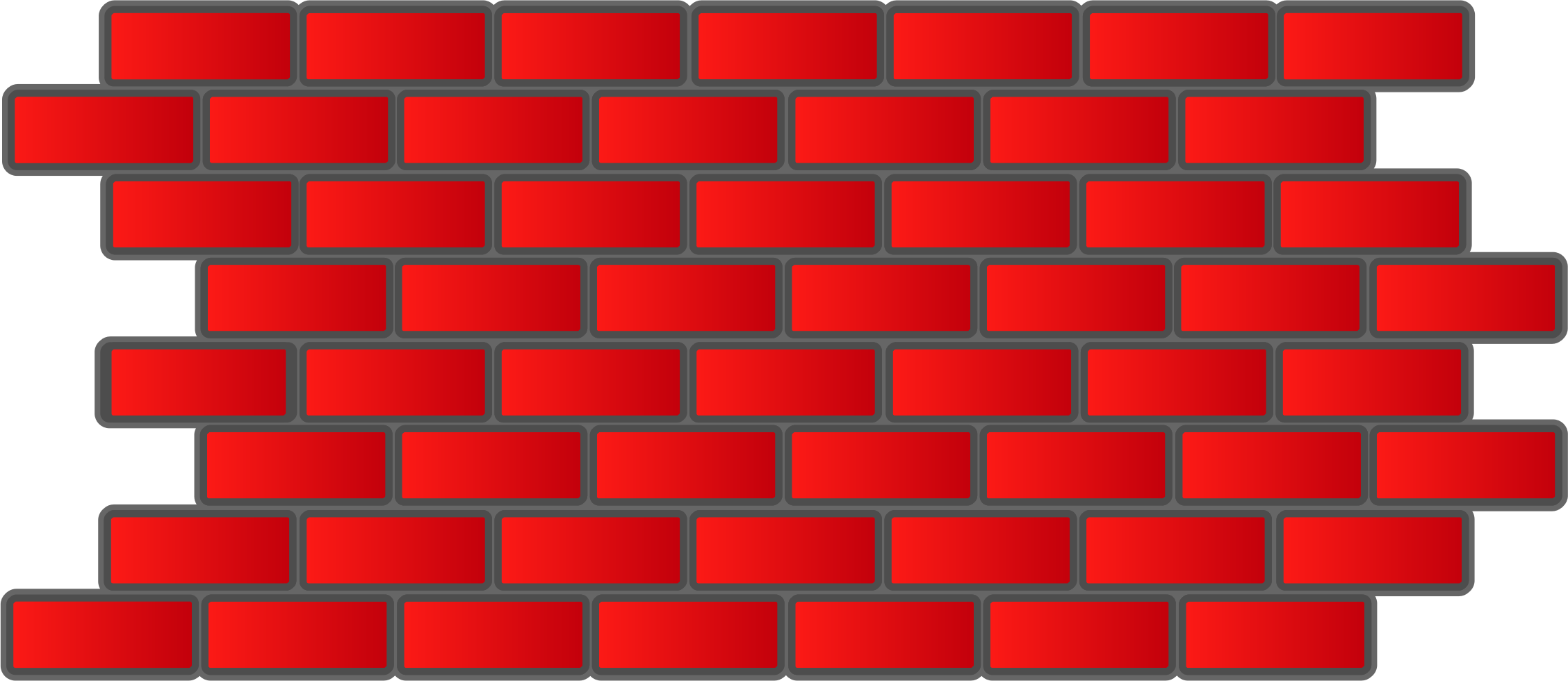 collection of png. Graffiti clipart brick wall