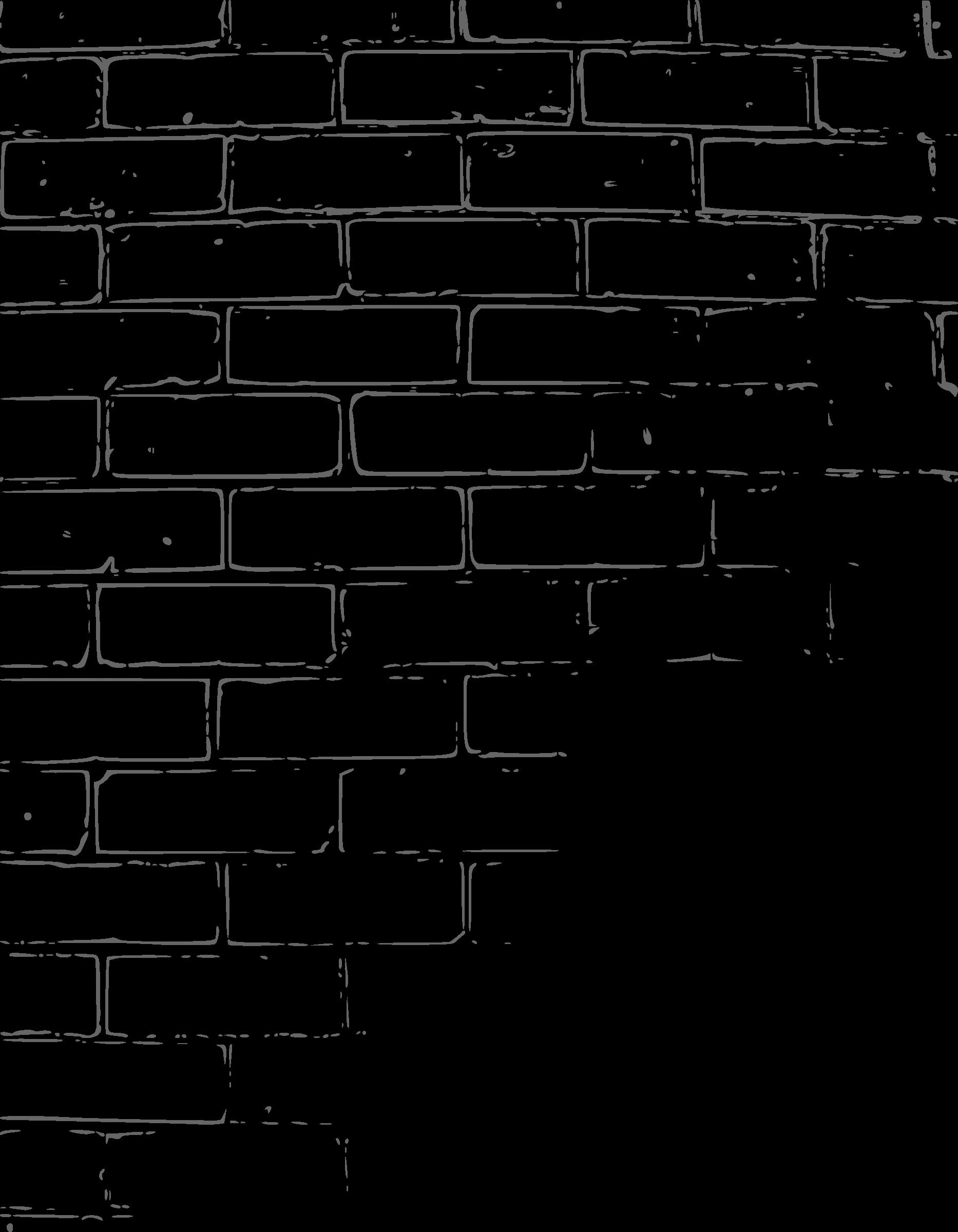 Texture big image png. Graffiti clipart brick wall