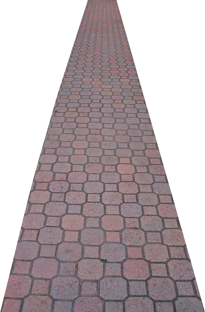 Pathway clipart rocky.  collection of stone