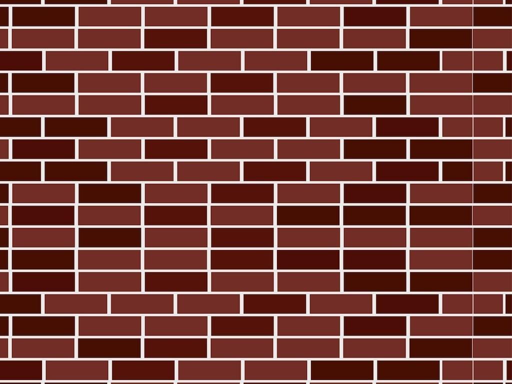 Free wall cliparts download. Brick clipart brickwork