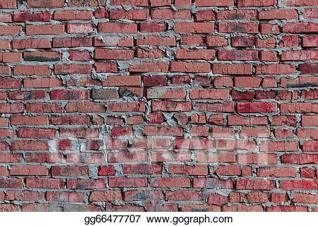 Brick clipart brickwork. Drawing rosy masonry background