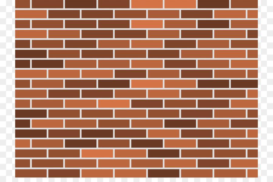 Stone wall clip art. Brick clipart brickwork