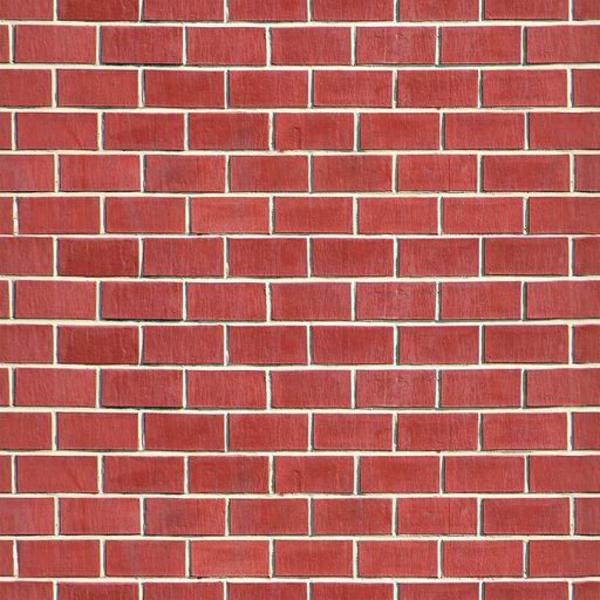 Brick clipart brickwork. Red bricks free images