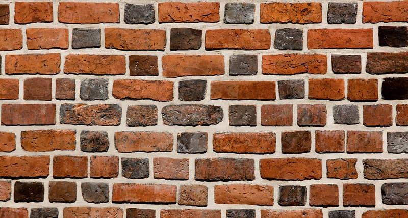 Brick clipart brickwork. Wall building materials transparent
