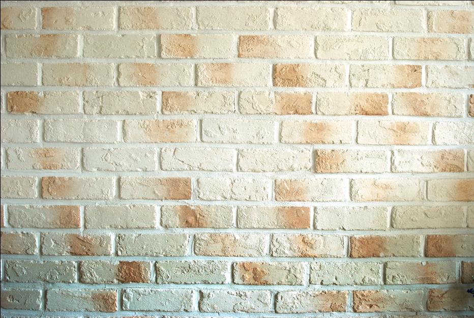 Brick clipart brickwork. Stone wall parede transprent