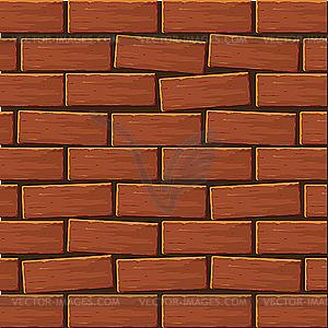 Clip art free panda. Brick clipart brickwork