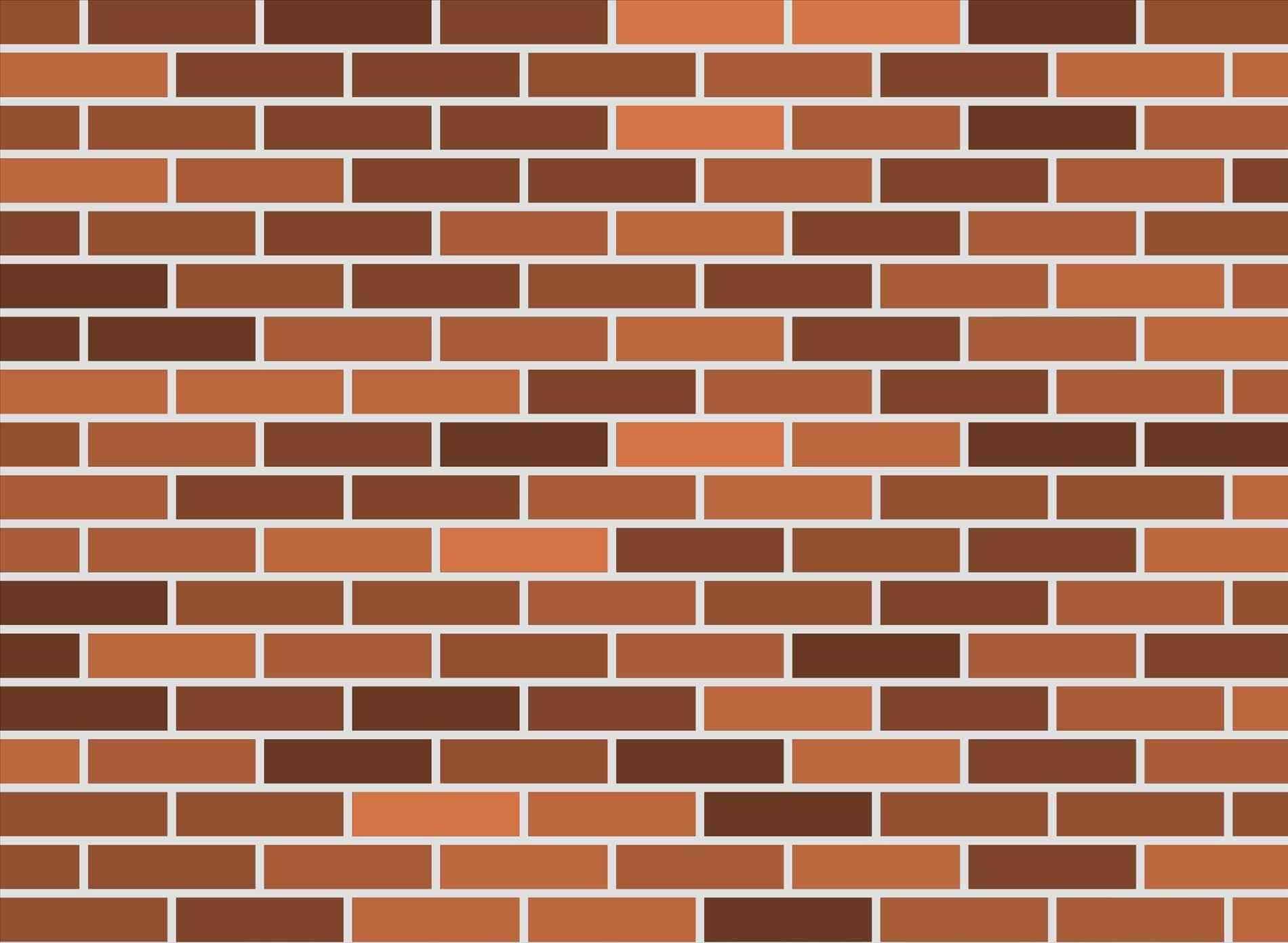 Brick clipart briks. Single clipartuse more about