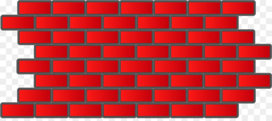 Brick clipart briks. Download bricks clip art