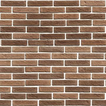 Brick clipart briks. Bricks png vector psd