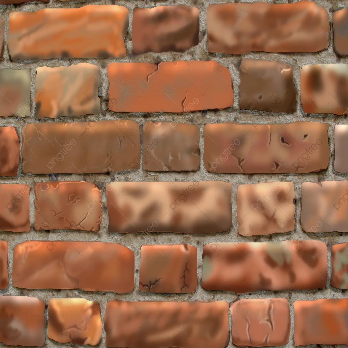 Bricks texture png transparent. Brick clipart briks