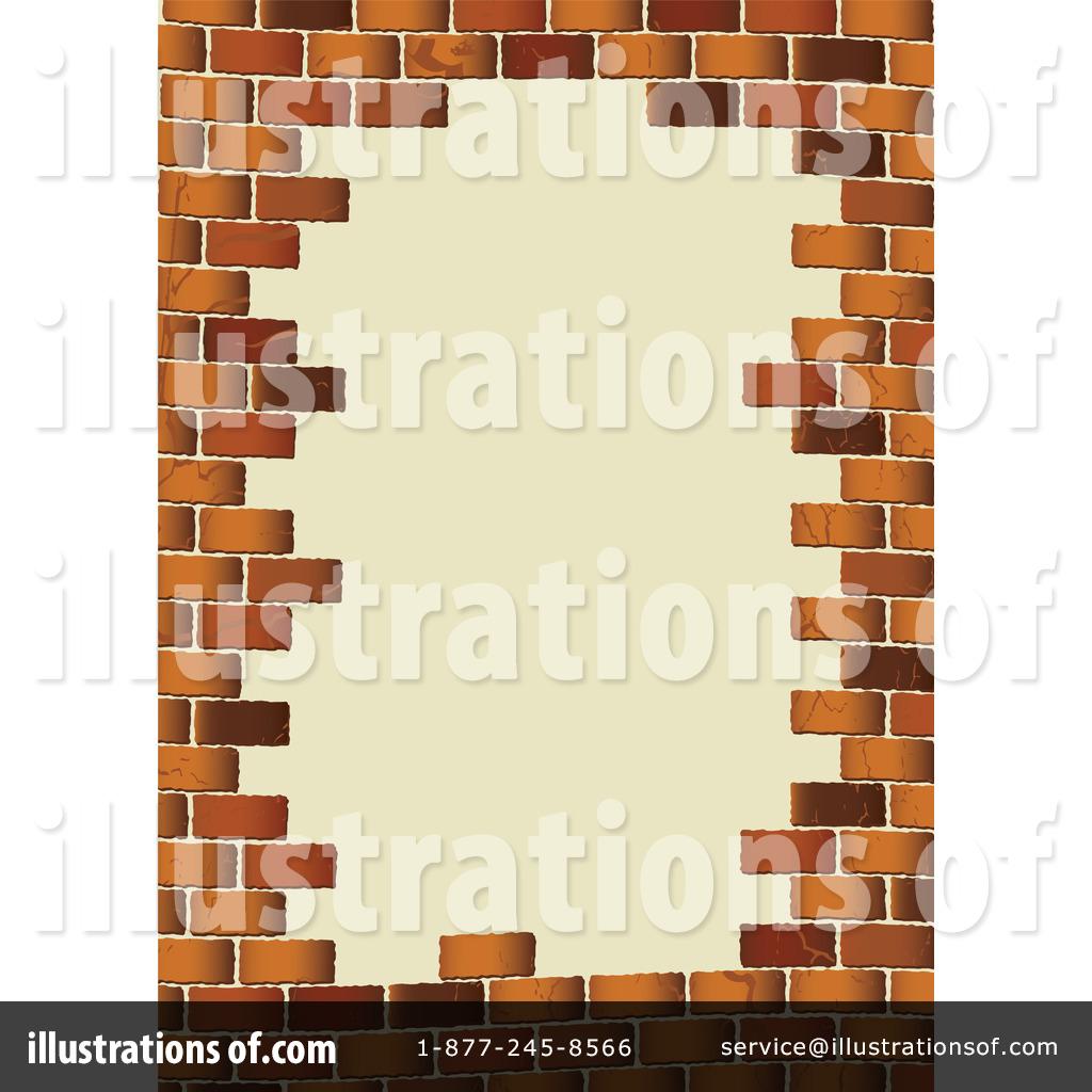 Bricks illustration by michaeltravers. Brick clipart briks
