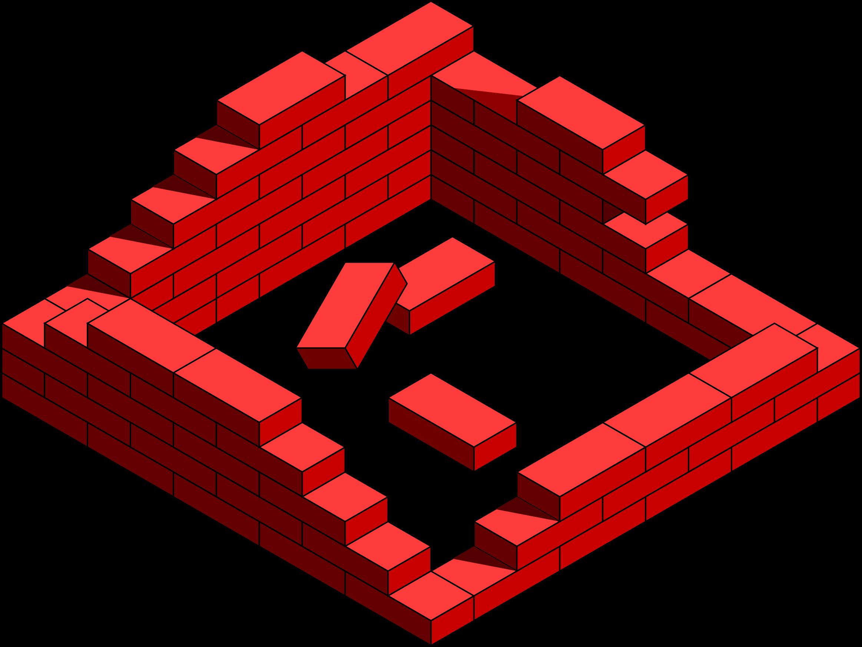 collection of brick. Legos clipart cartoon
