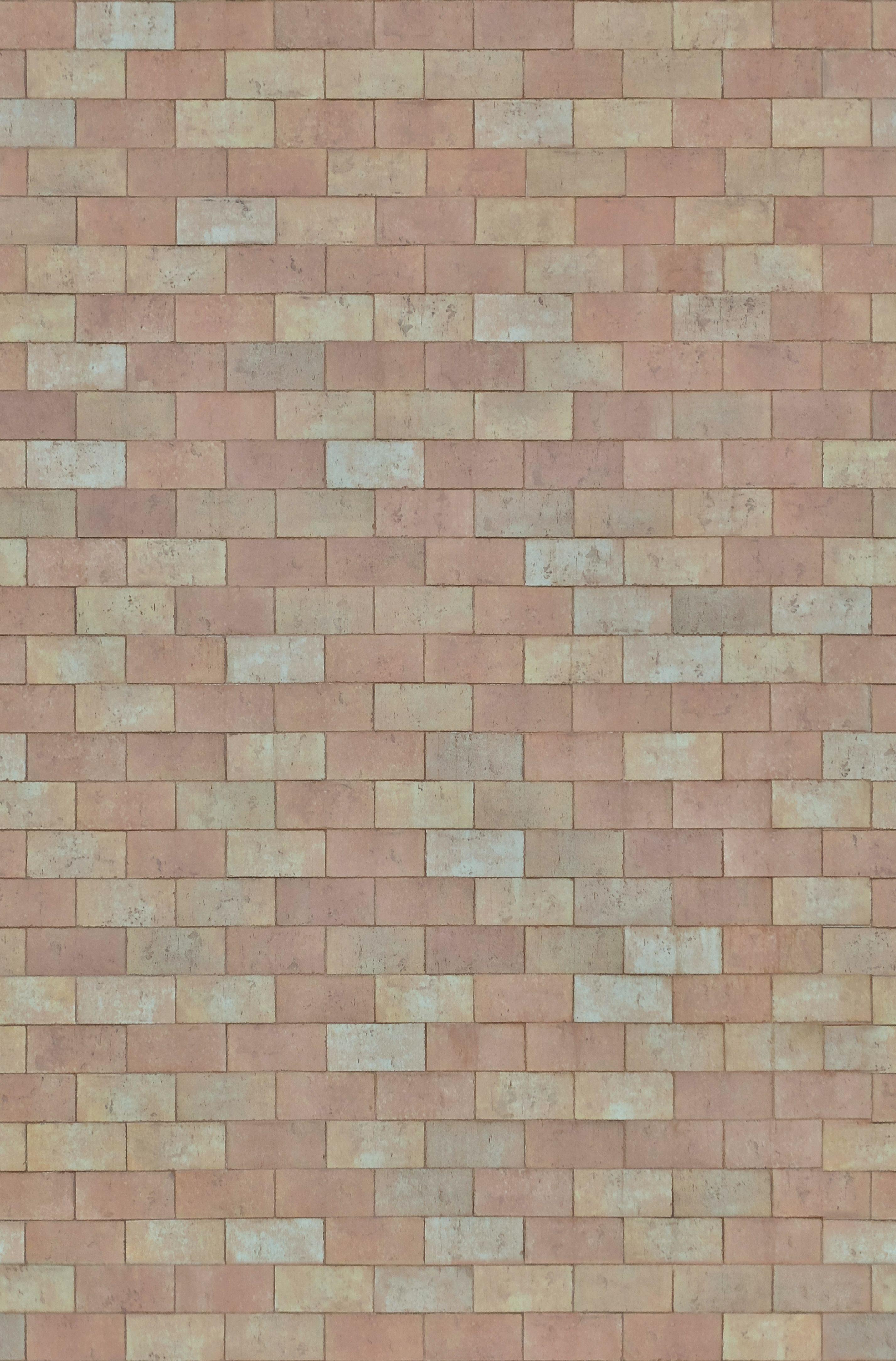 Tiles architextures materials textures. Brick clipart ceramic