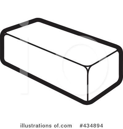 clip art clipartlook. Brick clipart coloring