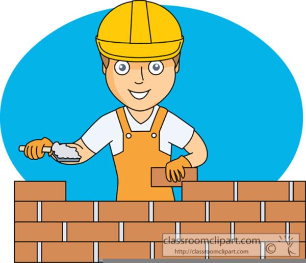 Free masonry images at. Brick clipart construction brick