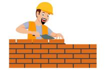 Search results for clip. Brick clipart construction brick