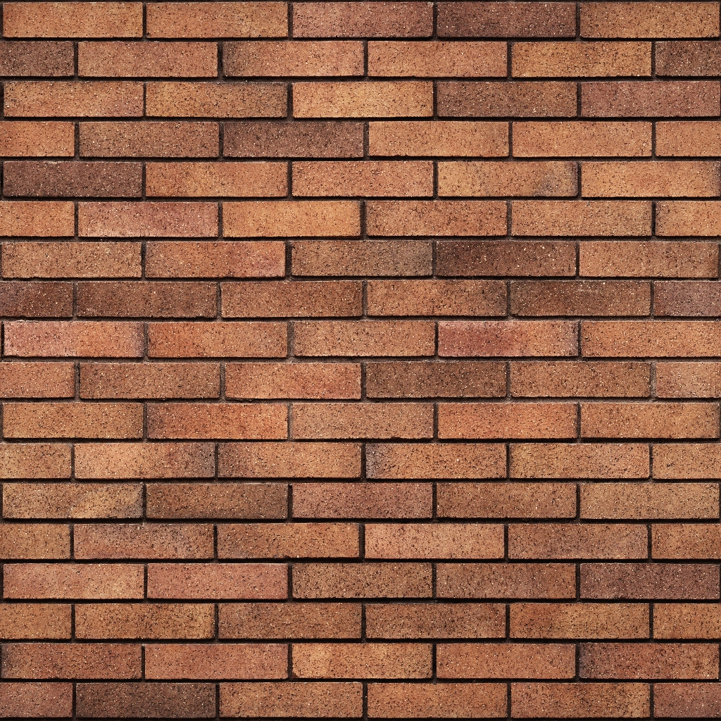 Brick clipart large. Home design wall background